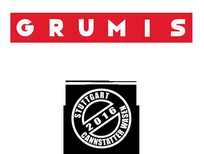 Grumis
